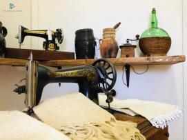 Museo-Civiltà-Contadina-Fiumicino-2019-IMG_2724