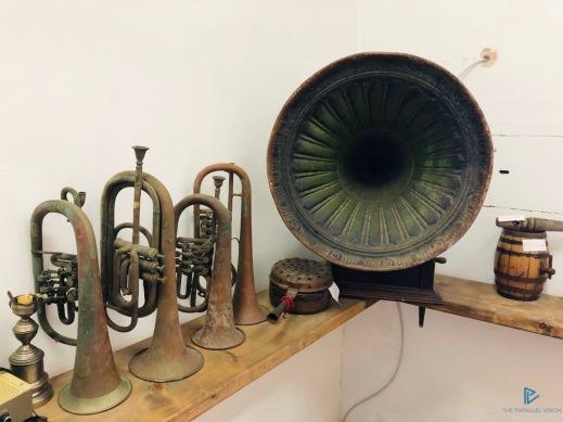 Museo-Civiltà-Contadina-Fiumicino-2019-IMG_2726