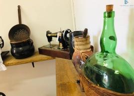 Museo-Civiltà-Contadina-Fiumicino-2019-IMG_2730