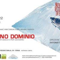 """""""Nuvola creativa"""", oltre 70 artisti per la quarta edizione al Macro Asilo"""