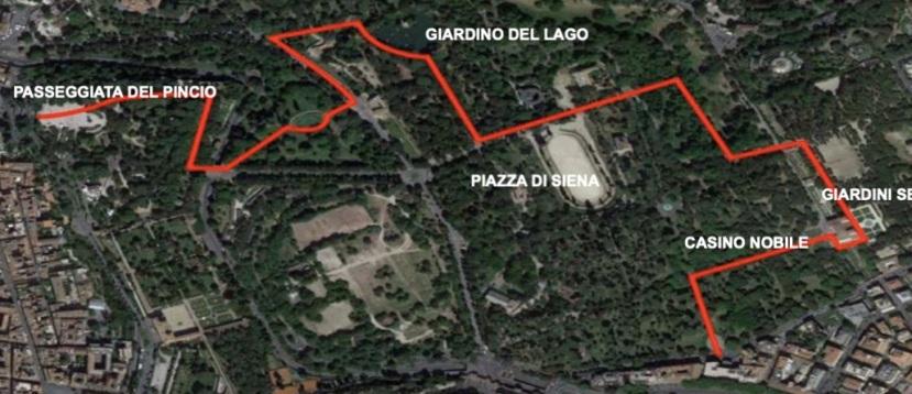 passeggiate-giardini-ville-roma-capitale-2019-1