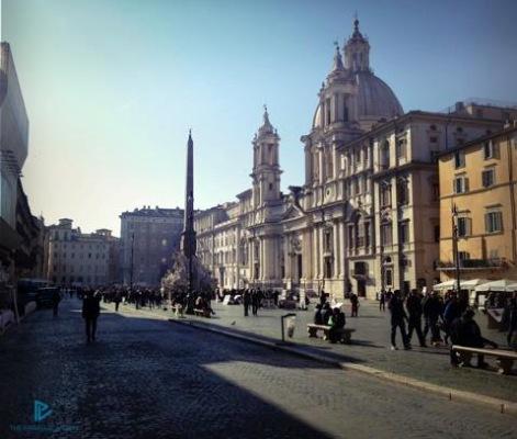 chiesa-monumenti-obelisco-piazza