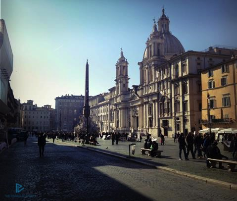 piazza-navona-chiesa-obelisco