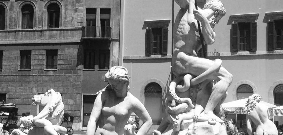 sculture-fontana-piazza-navona