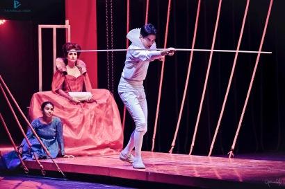 riccardo-III-globe-theatre-william-shakespeare-roma-teatro-2019