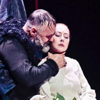 """#Recensione: """"Riccardo III"""" al Globe Theatre"""