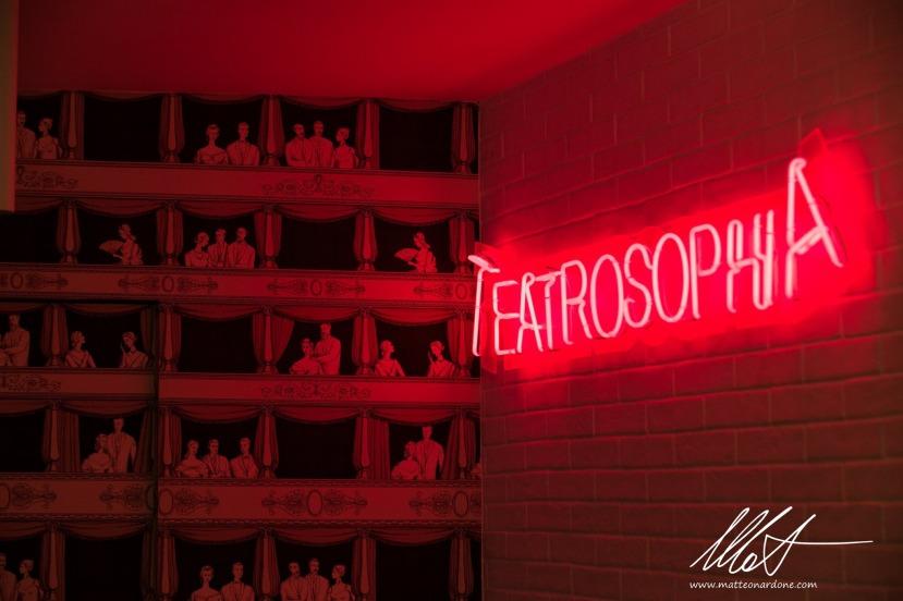 Teatrosophia1