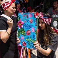 Torna il Festival Hippie al Circolo degli Illuminati di Ostiense