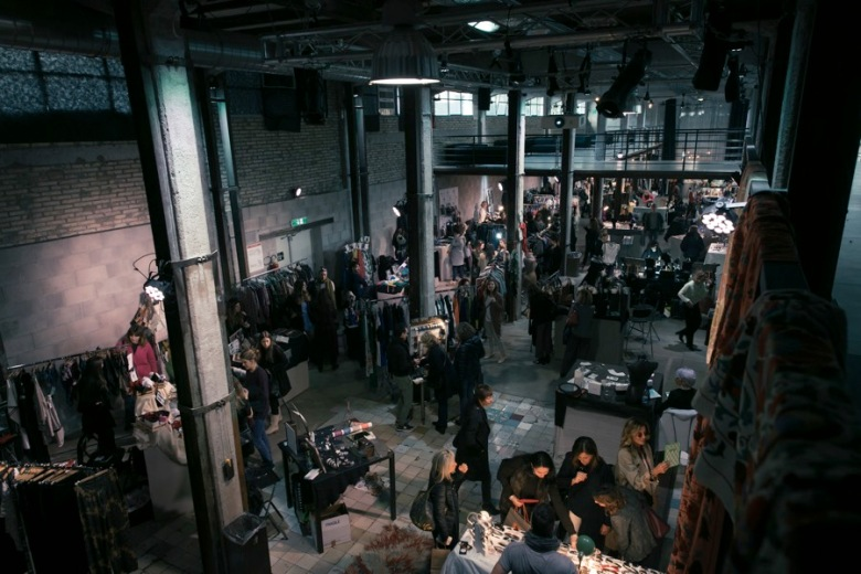 urban-bazar-1-officine-farneto-2019