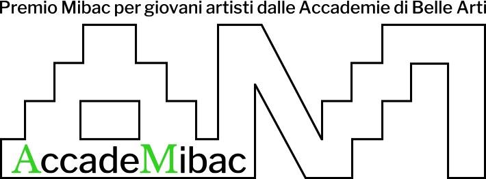 accademibac (1)