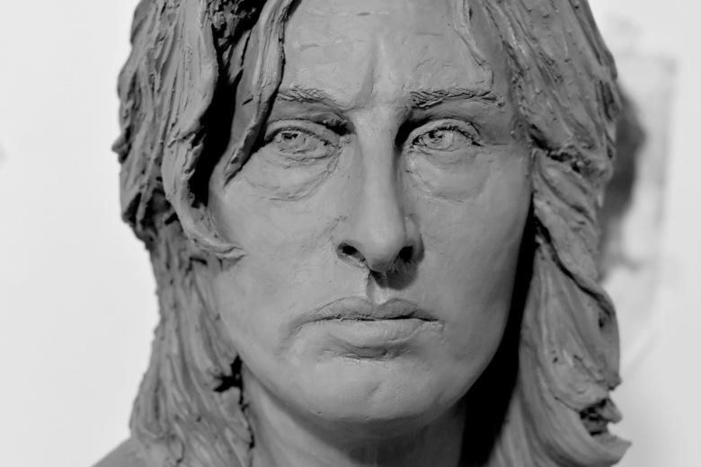 anna-magnani-scultura-Gianluca-Bagliani-2019-1