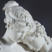 """#Recensione: """"Canova. Eterna bellezza"""" al Museo di Roma"""