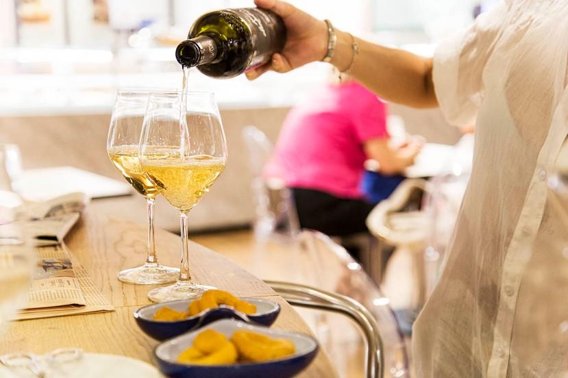 aperitivo-in-piazza3-eataly-vino-wine-2019