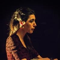 """""""Attort'"""", la performance di Project xx1 al Teatro Trastevere"""