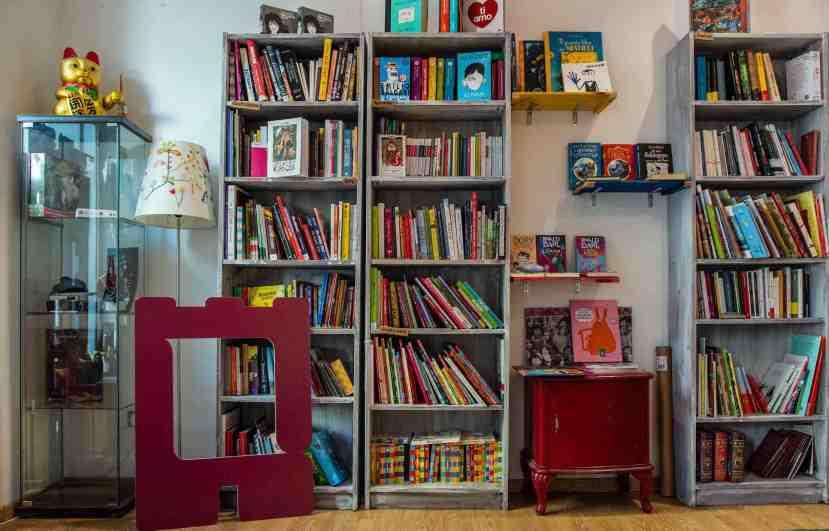 Biblioteca Condivisa_WEB