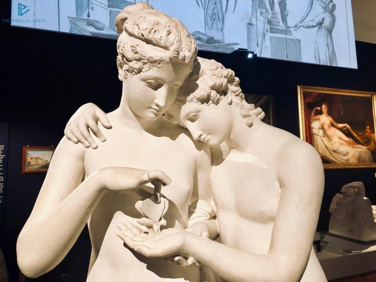 canova-eterna-bellezza-museo-di-roma-palazzo-braschi-2019