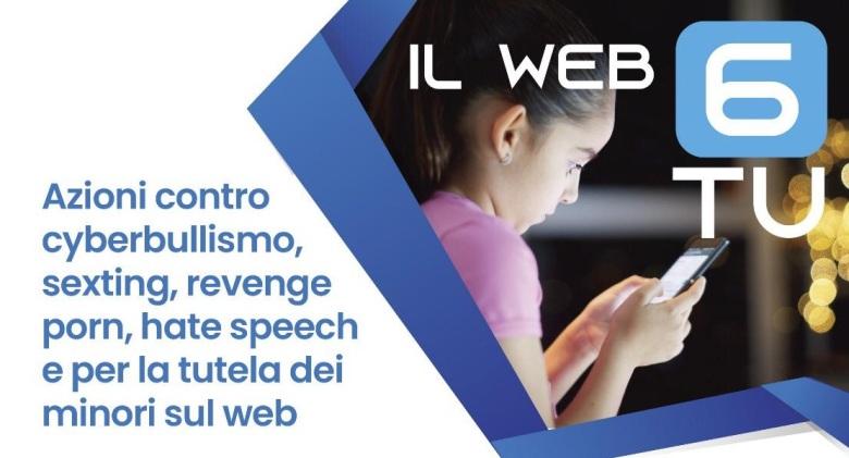 euroma2-cyberbullismo-il-web-6-tu-2019-1