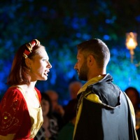 "Arriva ""Shakespeare in wine"" al Teatro Trastevere"