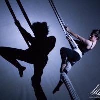 Teatro Furio Camillo, via al nuovo anno tra teatro, acrobatica e molto altro