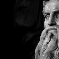 """La musica di Mendelssohn e il """"Mosè"""" di Michelangelo a San Pietro in Vincoli"""