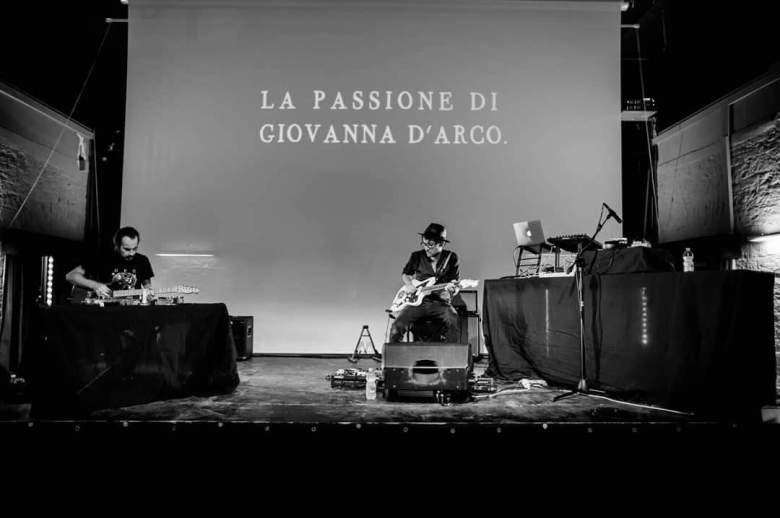 Nuccini-e-Iriondo-inkiostro-2019