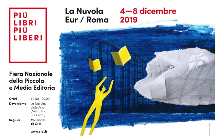 PLPL19 campagna orizzontale-1