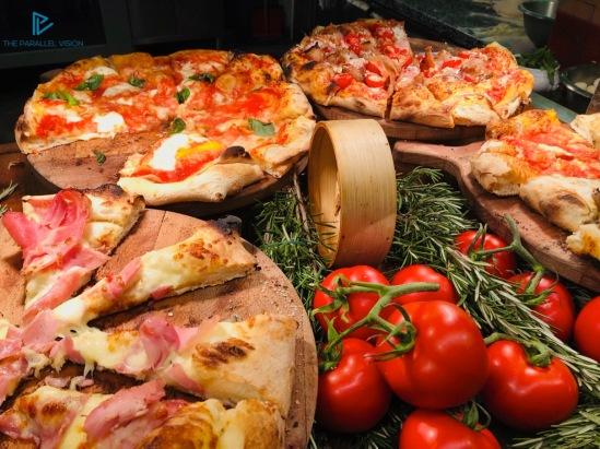 sapori-dal-mondo-aroma-lifestyle-hotel-roma-ristorante-2019