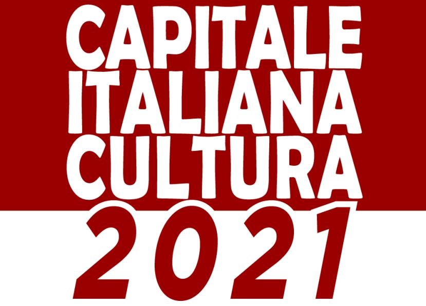 1574169698688_CAPITALE-ITLIANA-CULTURA-1500x720-carosello.jpg