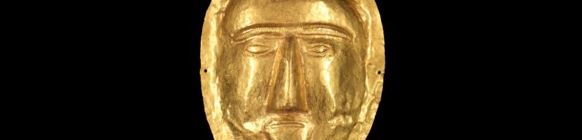 Arabia_MNR-e-ELECTA_sito_immagine7_oro copia