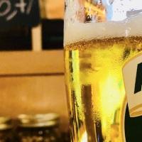 Da Beer Style a Centocelle, dove l'Oktoberfest dura un anno intero
