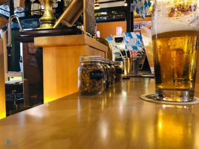 beer-style-centocelle-2019-IMG_3693
