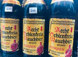 beer-style-centocelle-2019-IMG_3710