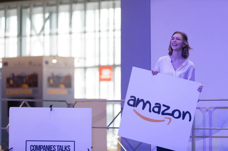 companies-talks-2019-Amazon-1