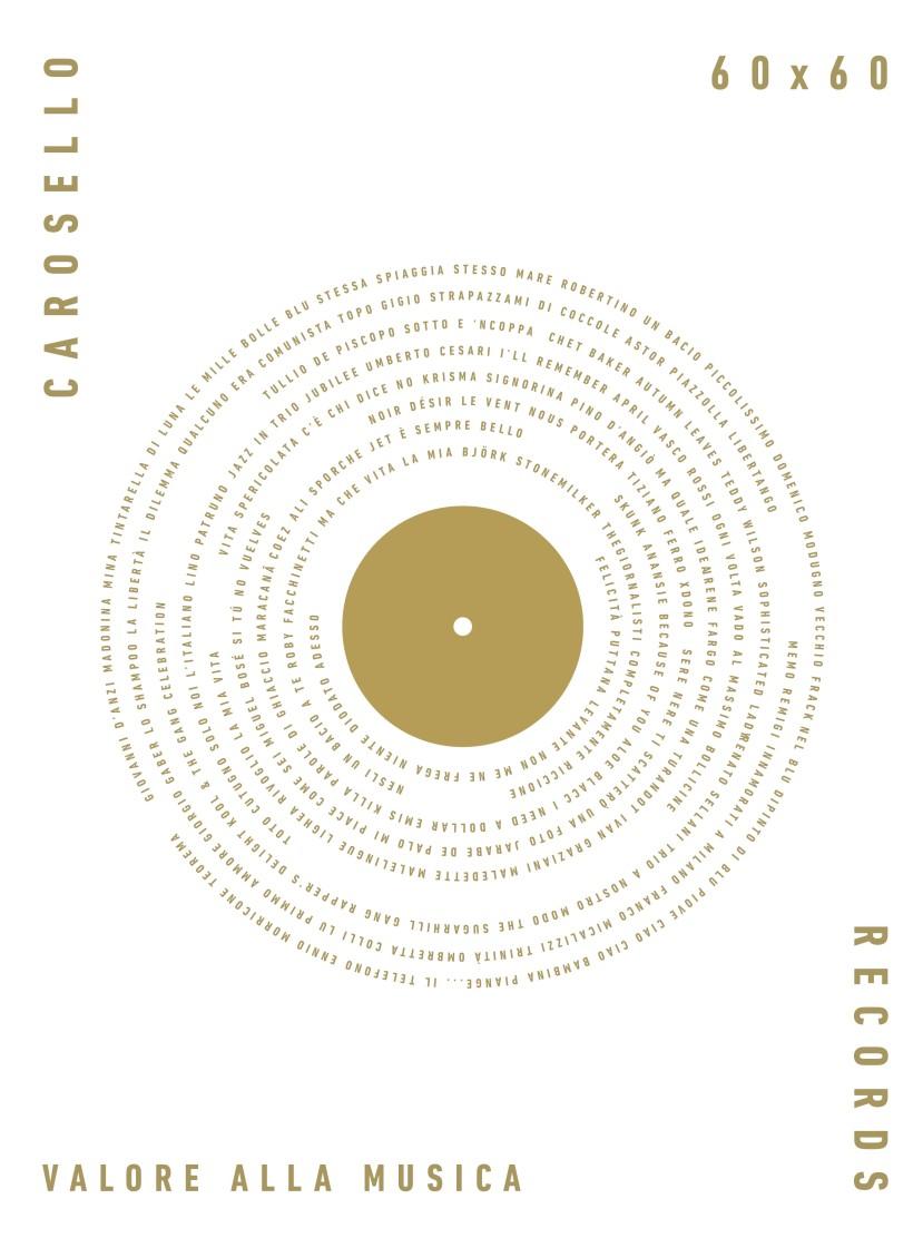 COVER-LIBRO-60x60