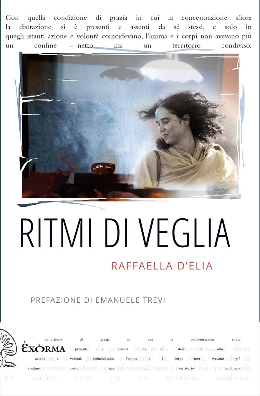 D'Elia_Ritmi di veglia_cover