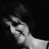 "#Recensione: ""Filumena Marturano"" al Teatro Ivelise"
