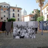 Contemporaneamente Roma 2019, ecco gli eventi della quarta edizione