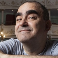 "#Recensione: ""Il Grigio"" al Teatro Sala Umberto"