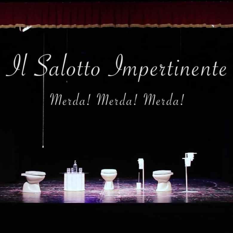 il-salotto-impertinente-2019