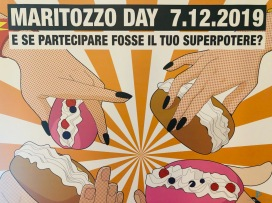 maritozzo-day-2019-IMG_4725
