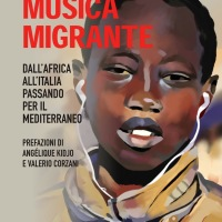 """#Libri: """"Musica Migrante"""" di Luca D'Ambrosio"""