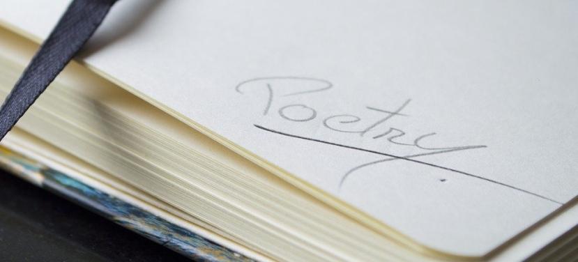 poetry-poesia-2019-libri-books-11-1