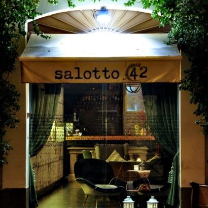 salotto42-piazza-di-pietra-012-copia