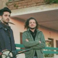 """""""AMSTERDAM"""", il nuovo video dei Santamarya in anteprima su Parallel"""