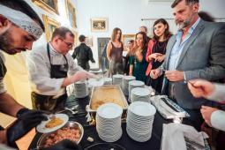 Scuderie-San-Carlo-Ph.-Matteo-Pizzi-(25)-food-cibo