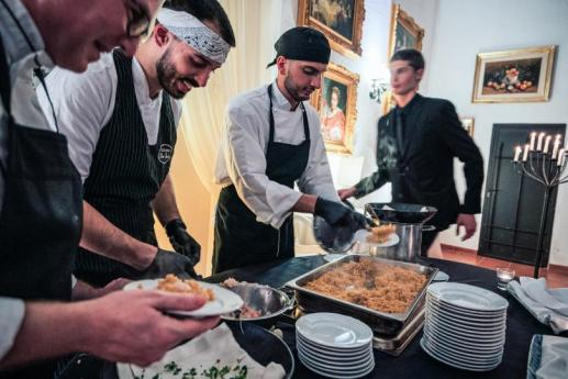 Scuderie-San-Carlo-Ph.-Matteo-Pizzi-(27)-food-cibo