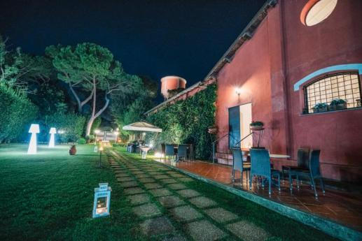 Scuderie-San-Carlo-Ph.-Matteo-Pizzi-(4)-food-cibo
