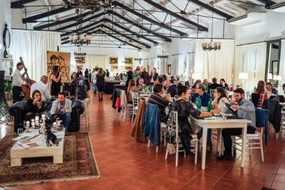 Scuderie-San-Carlo-Ph.-Matteo-Pizzi-(9)-food-cibo