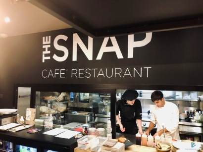 the-snap-centocelle-2019-IMG_3494