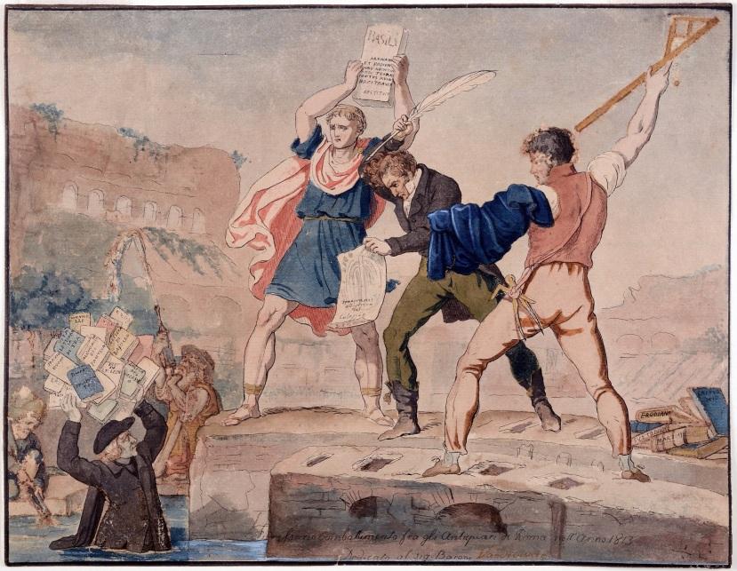 06-Colosseo-battaglia-antiquari